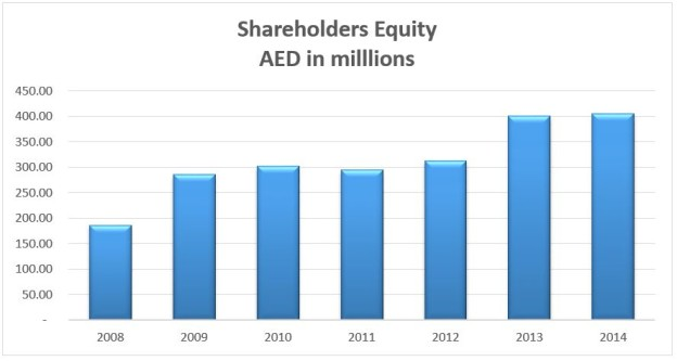 shareholders_equity